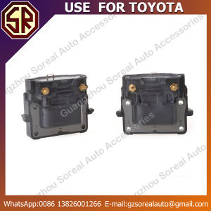 Competitive Price Auto Ignition Coil for Toyota 90919-02164 pictures & photos