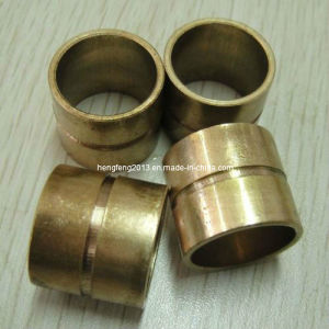 High Speed Spin Bushing pictures & photos