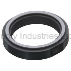 Components of Pump Mechanical Seal pictures & photos