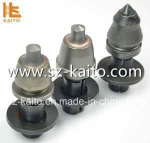 Road Milling Cutter/ Coal Bit Made in China pictures & photos