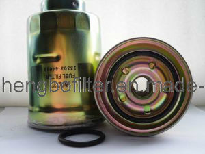 23303-64010 Oil Filter pictures & photos