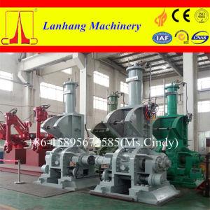 PVC Flooring Machine -Banbury Mixer pictures & photos