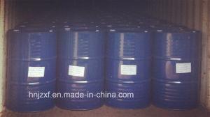 Propylene Glycol Food Grade Pharmaceutical Grade pictures & photos