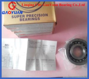 Hot Selling! Ball Screw Spindel Bearing 30tac62bsuc10pn7b (NSK) pictures & photos