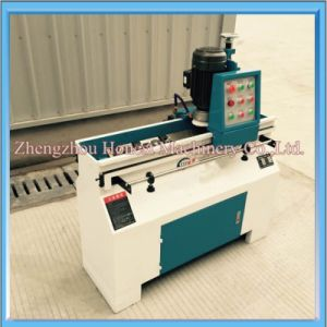 Electric Industrial Knife Sharpener with Factory Price pictures & photos