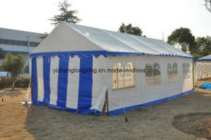 Hot Sale Party Tent Wedding Party Tent 8*4m 8*2m pictures & photos