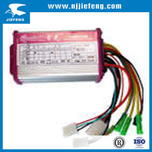 Popular E-Bike DC Motor Controller pictures & photos