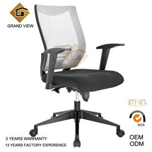 Modern Mesh Office Furniture (GV-OC-L387) pictures & photos