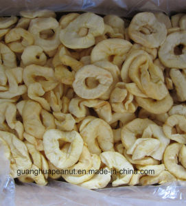 New Crop and Best Quality Dried Apple Dices pictures & photos