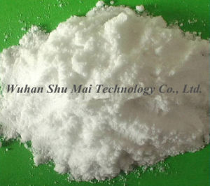 Bodybuilding Powder Lorcaserin Hydrochloride for Obesity Treatment CAS 846589-98-8 pictures & photos