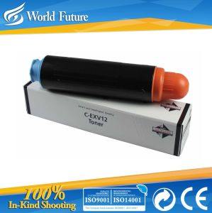 (NPG-26/GPR-16/C-EXV12) Toner Cartridge for Canon pictures & photos