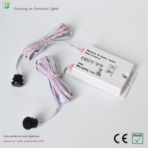 IR Sensor Switch with 2 Heads