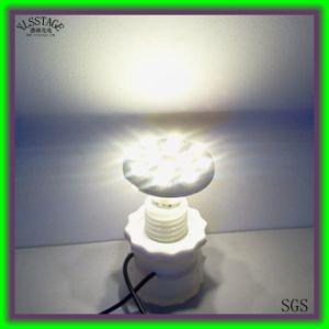 LED Amusement Light LED Lamp E10 Amusement Ride