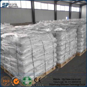 Industry Grade 99% Caustic Soda (flakes, pearls, solid sodium hydroxide) pictures & photos