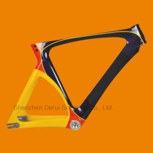 Bike Frame, Bicycle Frame for Sale Tim-Mt20 pictures & photos