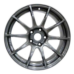 Alloy Car Rim, Available in 12 to 24 Inches pictures & photos