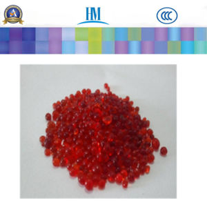 Supply Irregular Decorative Glass Beads as Aquarium Accessories for Purchasers pictures & photos