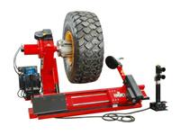 Truck Tire Changer (T980)