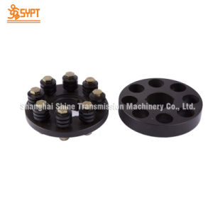 Flexible M C T Coupling pictures & photos