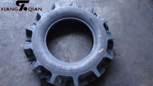 R2 Pattern 750-16 Tractor Tire