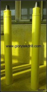 Drill Hammer High Pressure DTH Hammers pictures & photos
