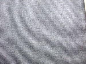 Woolen Fabric (11A009)