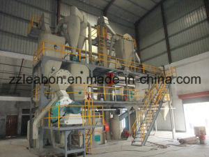 Homeused Poultry Pellet Feed Machine pictures & photos