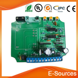 High Quality PCBA for Air Cooler