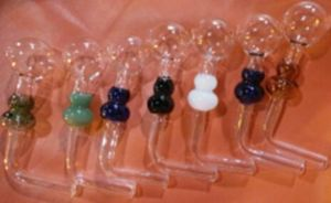Wholesale Smoking Accessories Glass Adapter pictures & photos