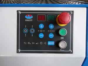 High Quality Computer Control Hydraulic Ferrule / Nut Crimper Machine pictures & photos