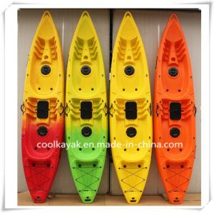 2 Person Kayak Sale