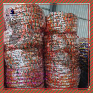 300-18, 300-17, 275-18 ISO Nylon 6pr Motorcycle Inner Tube, Motorcycle Tyre pictures & photos