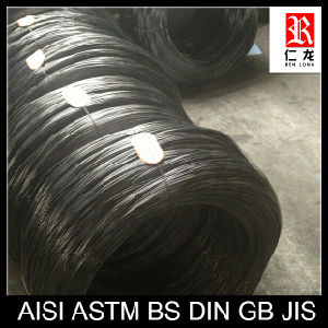 Factory Price High Quality Steel Wire