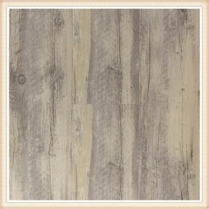 China Factory PVC Vinyl Floor Tile pictures & photos