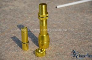Heavy Duty Aluminium Fishing Rod Reel Seat pictures & photos