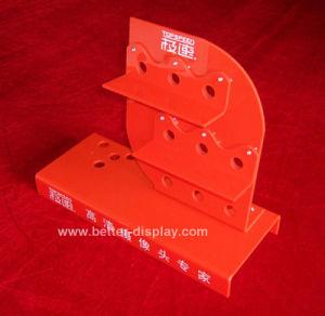 Acrylic Digital Camera Display Stand Btr-C8028 pictures & photos