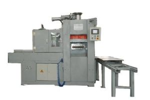 Flaskless Molding Machine pictures & photos