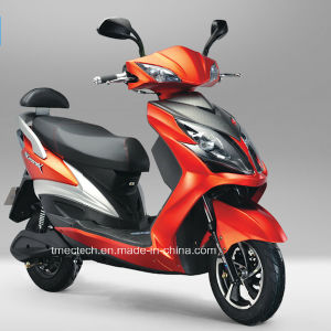 1000watt, Hot Sale, CE, E-Scooter pictures & photos