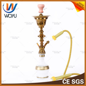 Ice Box Single Hose Many Color Choose Hookah pictures & photos