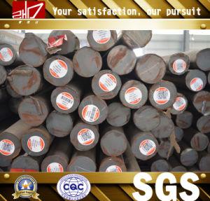 GB/JIS Steel Round Bars pictures & photos