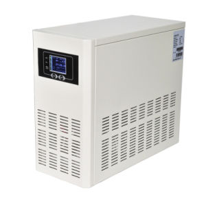 off Grid and Hybrid Inverter 2000W pictures & photos