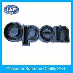 LED Display Sign for Outdoor Advertising pictures & photos
