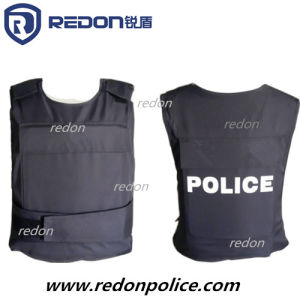 High Quality Police Bulletproof Vest pictures & photos