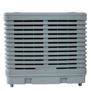 Duct Air Cooler/ Evaporative Air Cooler/ Industrial Evaporative Air Cooler pictures & photos