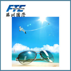 New Product Style Optical Glasses Fashion Goggles pictures & photos