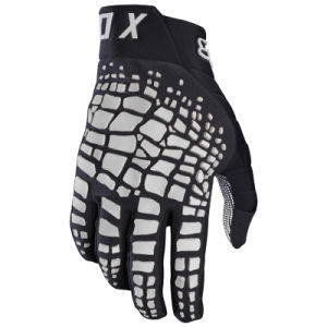 360 Gloves Motocross off-Road Gloves motorcycle Gloves (MAG115) pictures & photos