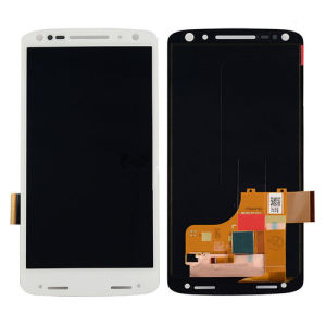 Mobile Phone LCD for Motorola Moto X Force Xt1585 Xt1580 pictures & photos