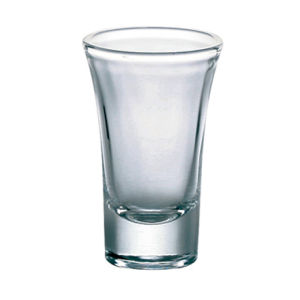 5cl / 50ml Shooter Glass Shot Glass (SG034) pictures & photos