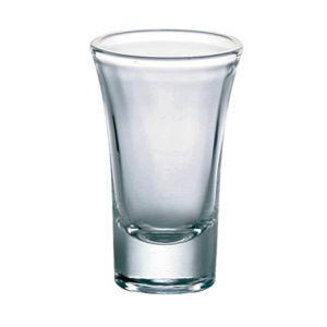 5cl / 50ml Shooter Glass Shot Glass (SG034)