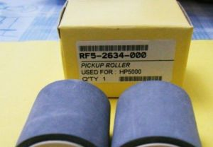 RF5-2634-000 for HP5000 Pickup Roller/Paper Feed Roller pictures & photos